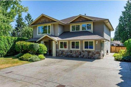 R2395607 - 27390 30 AVENUE, Aldergrove Langley, Langley, BC - House/Single Family