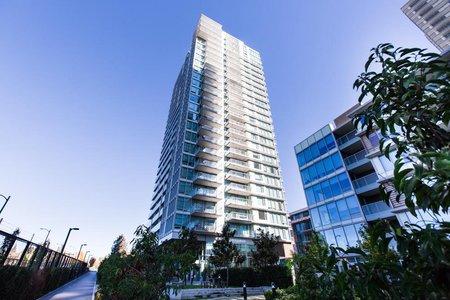 R2395740 - 206 8031 NUNAVUT LANE, Marpole, Vancouver, BC - Apartment Unit