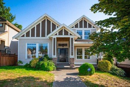 R2395767 - 18088 60 AVENUE, Cloverdale BC, Surrey, BC - House/Single Family