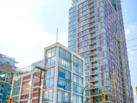 Photo of 507 1351 CONTINENTAL STREET, Vancouver