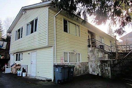 R2395942 - 10032 122 STREET, Cedar Hills, Surrey, BC - House/Single Family