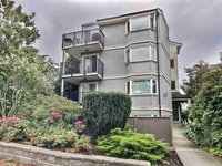 Photo of 1 1606 W 10TH AVENUE, Vancouver