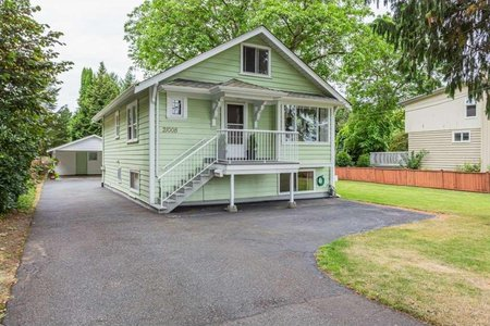 R2396018 - 21008 OLD YALE ROAD, Langley City, Langley, BC - House/Single Family