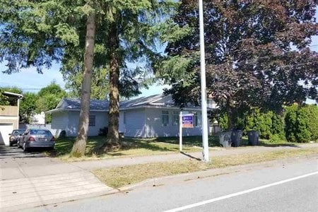 R2396127 - 9493 156 STREET, Fleetwood Tynehead, Surrey, BC - House/Single Family