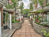 Photo of 103 1045 W 8TH AVENUE, Vancouver