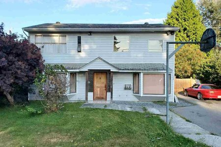 R2396170 - 158 172 STREET, Pacific Douglas, Surrey, BC - House/Single Family