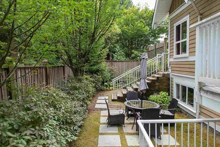 R2396201 - 8 2688 MOUNTAIN HIGHWAY, Westlynn, North Vancouver, BC - Townhouse