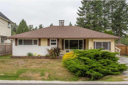 R2396256 - 12533 99A AVENUE, Cedar Hills, Surrey, BC - House/Single Family