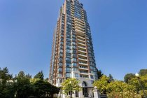 2205 6837 STATION HILL DRIVE, Burnaby - R2396422