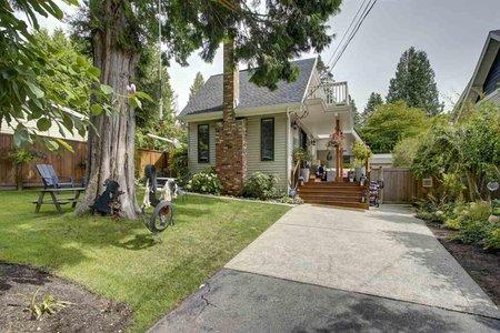 R2396520 - 1320 128 STREET, Crescent Bch Ocean Pk., Surrey, BC - House/Single Family