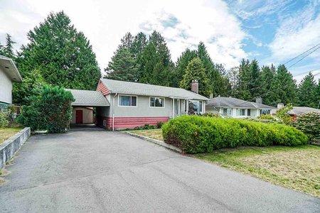 R2396651 - 9413 DAWSON CRESCENT, Annieville, Delta, BC - House/Single Family