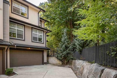 R2396727 - 15 6123 138 STREET, Sullivan Station, Surrey, BC - Townhouse