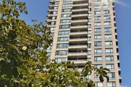 R2396782 - 1701 977 MAINLAND STREET, Yaletown, Vancouver, BC - Apartment Unit