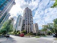 Photo of 1901 738 BROUGHTON STREET, Vancouver
