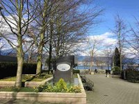 Photo of 107 323 JERVIS STREET, Vancouver