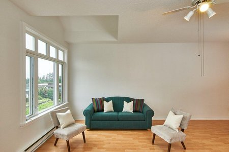R2397044 - 414 121 W 29TH STREET, Upper Lonsdale, North Vancouver, BC - Apartment Unit