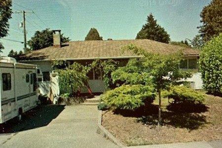R2397099 - 10821 82 AVENUE, Nordel, Delta, BC - House/Single Family
