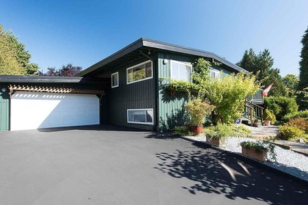 R2397181 - 2979 EDDYSTONE CRESCENT, Windsor Park NV, North Vancouver, BC - House/Single Family