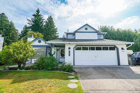 R2397193 - 5882 169A STREET, Cloverdale BC, Surrey, BC - House/Single Family