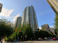 Photo of 1708 1010 RICHARDS STREET, Vancouver