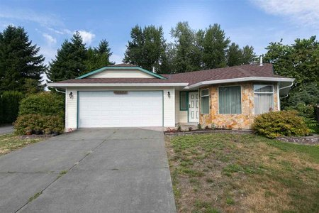R2397334 - 12073 84A AVENUE, Queen Mary Park Surrey, Surrey, BC - House/Single Family