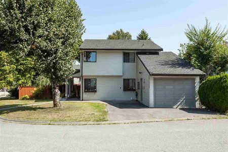 R2397468 - 7367 129 STREET, West Newton, Surrey, BC - House/Single Family