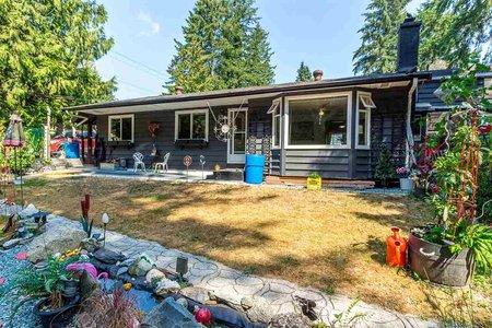 R2397513 - 3890 200 STREET, Brookswood Langley, Langley, BC - House/Single Family