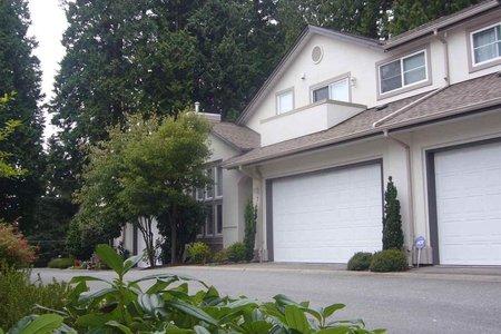 R2397569 - 7 13911 16 AVENUE, Sunnyside Park Surrey, Surrey, BC - Townhouse