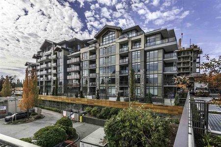R2397626 - 109 2738 LIBRARY LANE, Lynn Valley, North Vancouver, BC - Apartment Unit