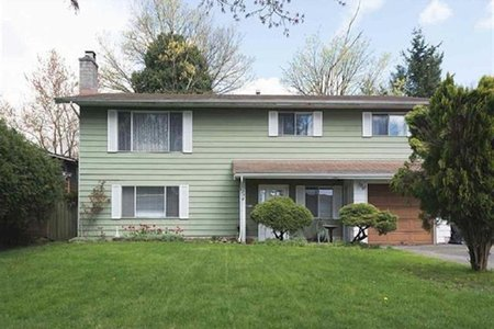 R2397649 - 6264 SUNDANCE DRIVE, Cloverdale BC, Surrey, BC - House/Single Family