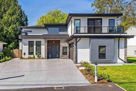 R2397703 - 5949 173B STREET, Cloverdale BC, Surrey, BC - House/Single Family