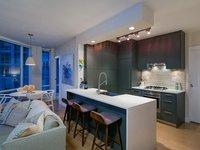 Photo of 2407 535 SMITHE STREET, Vancouver