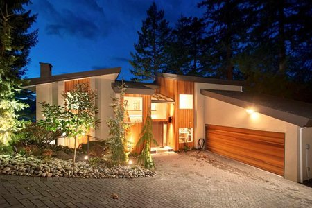 R2397894 - 6277 TAYLOR DRIVE, Gleneagles, West Vancouver, BC - House/Single Family