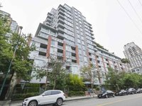 Photo of 511 1133 HOMER STREET, Vancouver