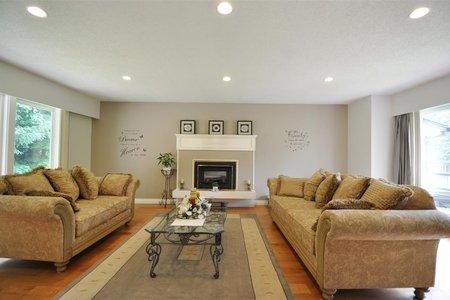 R2398127 - 2605 BELLOC STREET, Blueridge NV, North Vancouver, BC - House/Single Family