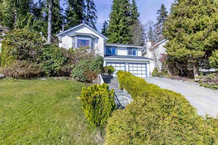 R2398241 - 1717 COLDWELL ROAD, Indian River, North Vancouver, BC - House/Single Family