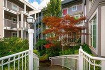 205 1333 W 7TH AVENUE, Vancouver - R2398312
