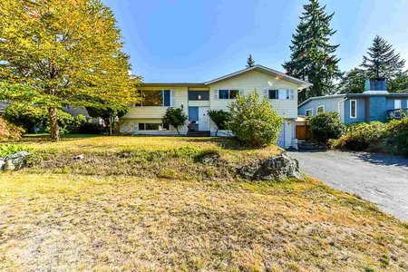 R2398355 - 8809 DELWOOD DRIVE, Nordel, Delta, BC - House/Single Family