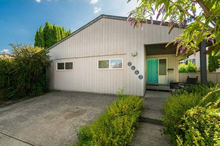 R2398544 - 2443 WAYBURNE CRESCENT, Willoughby Heights, Langley, BC - House/Single Family