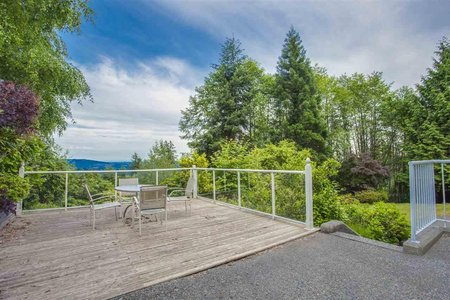R2398639 - 4128 CITADEL COURT, Braemar, North Vancouver, BC - House/Single Family
