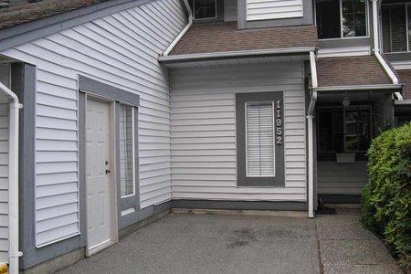 R2398703 - 11952 90 AVENUE, Annieville, Delta, BC - Townhouse