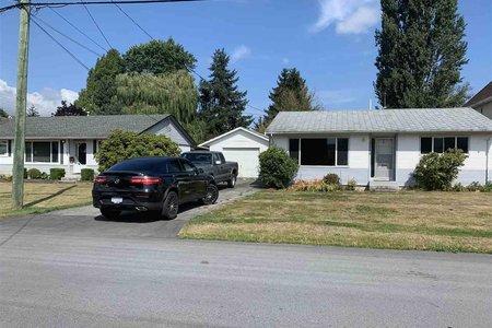 R2398818 - 17799 59 AVENUE, Cloverdale BC, Surrey, BC - House/Single Family