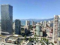 Photo of 3602 1372 SEYMOUR STREET, Vancouver