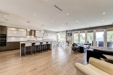 R2399071 - 1042 ADDERLEY STREET, Calverhall, North Vancouver, BC - House/Single Family
