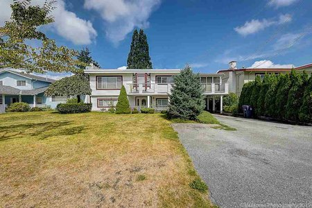 R2399178 - 14689 106 AVENUE, Guildford, Surrey, BC - House/Single Family