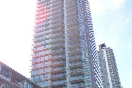 R2399226 - 903 8131 NUNAVUT LANE, Marpole, Vancouver, BC - Apartment Unit