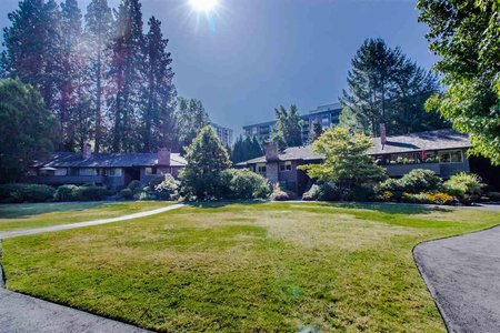 R2399291 - 312 235 KEITH ROAD, Cedardale, West Vancouver, BC - Townhouse