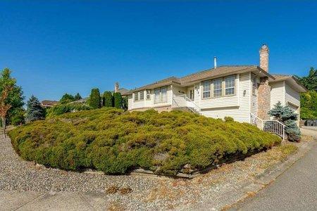 R2399337 - 6424 179 STREET, Cloverdale BC, Surrey, BC - House/Single Family