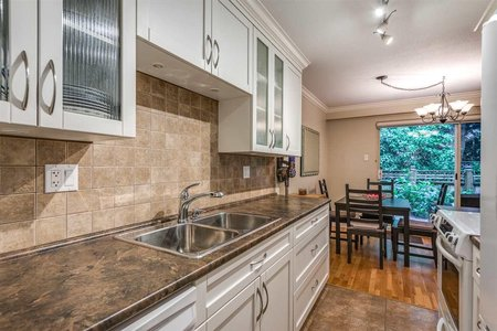 R2399353 - 613 555 W 28TH STREET, Upper Lonsdale, North Vancouver, BC - Apartment Unit