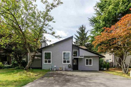 R2399363 - 8151 122 STREET, Queen Mary Park Surrey, Surrey, BC - House/Single Family
